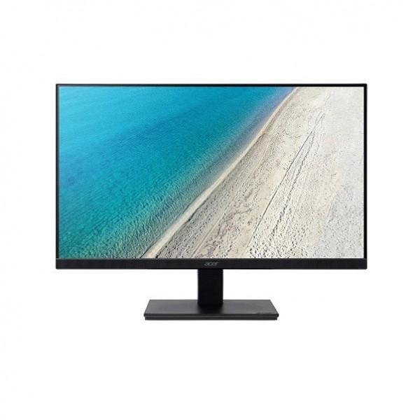 """27"""" V277 V7 LED monitor"""