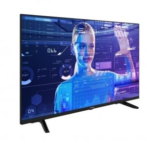 """50"""" GFU 7800 B Android 4K Ultra HD digital LED TV"""