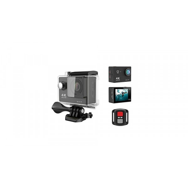 H9R WiFi Action Camera