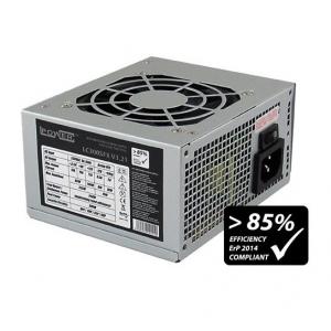 LC200SFX V3.21