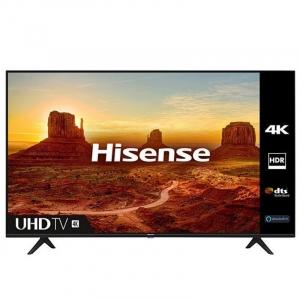 "50"" 50A7100F Smart UHD TV G"