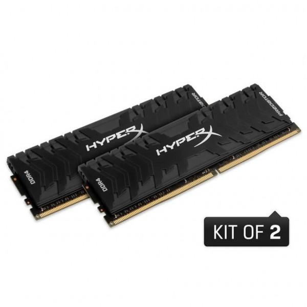 HX436C17PB3K2/32 HyperX Predator