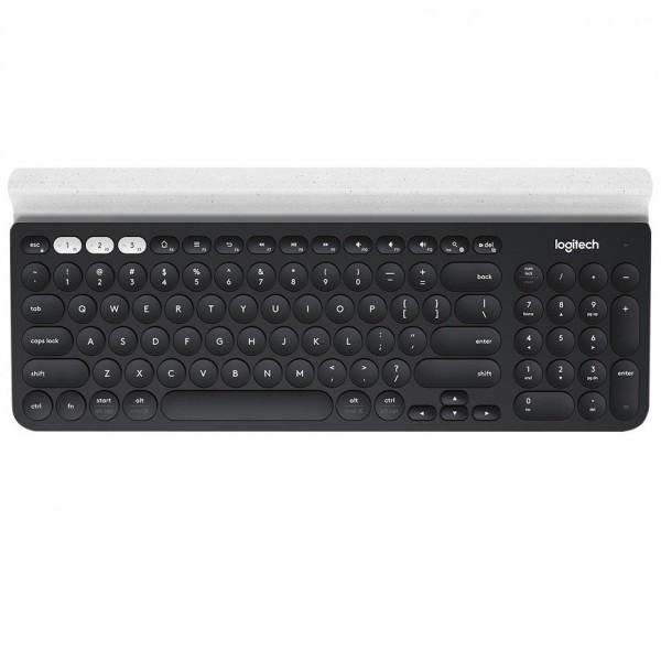K780 Wireless Multi-Device Keyboard US