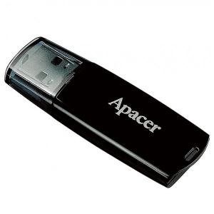 AH322 32GB USB2.0