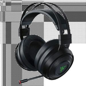 Nari Ultimate Wireless RZ04-02670100-R3M1