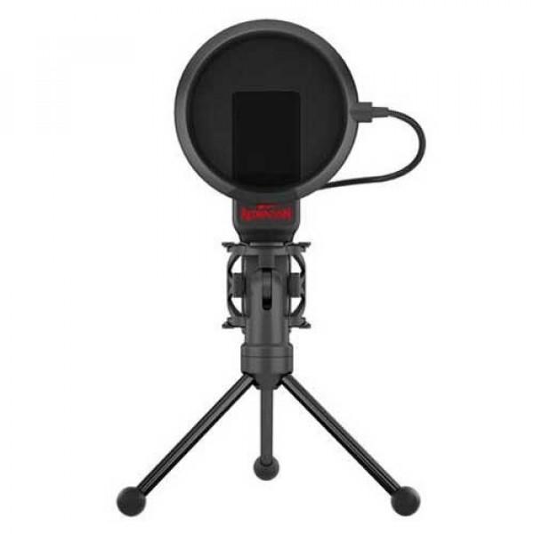 Seyfert GM100 Mikrofon