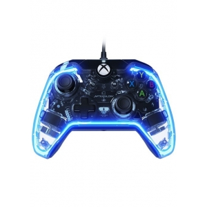 XBOXONE&PC AfterGlow Prismatic Wired Controller