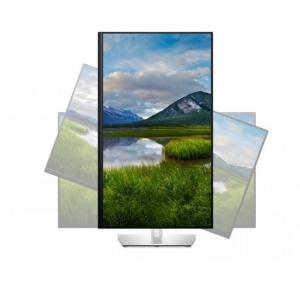 "31.5"" P3222QE 4K USB-C Professional IPS monitor"