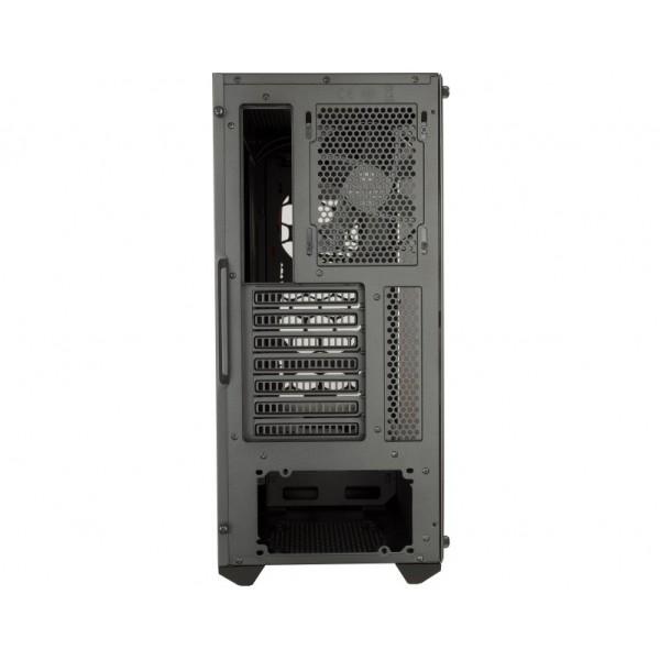 MasterBox MB511D MCB-B511D-KANB50-S00