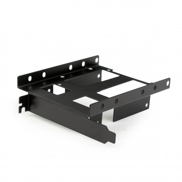 "PCI rack za sata 2x 2.5"" + 1x 3.5"" hard disk MR-PCISATA2.5-02"