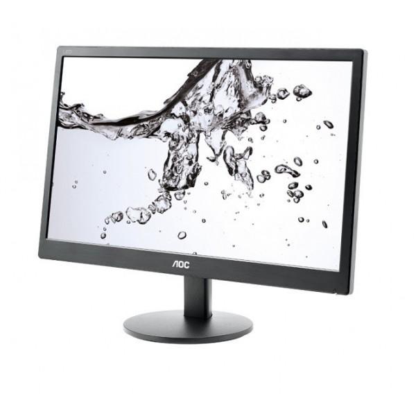E970Swn LED monitor