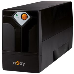 Septu 800 480W UPS PWUP-LI080SP-AZ01B