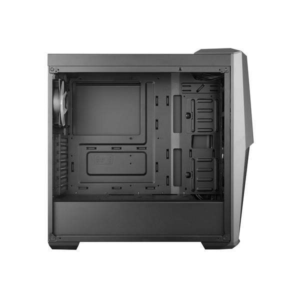 MasterBox MB500 MCB-B500D-KGNN-S00
