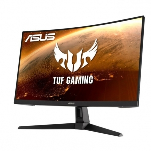 "27"" VG27VH1B 165Hz FreeSync TUF Gaming"