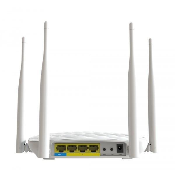 FH456 300N WiFi High Power