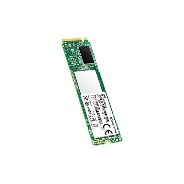 TS512GMTE220S 512GB