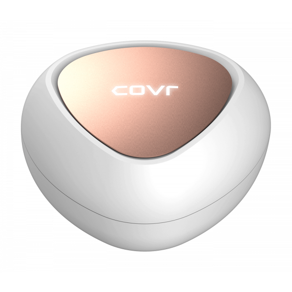 COVR-C1202 Wireless Dual Band ruter
