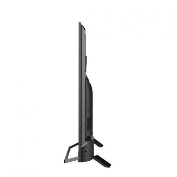"""50"""" 50U7QF ULED Smart UHD TV G"""