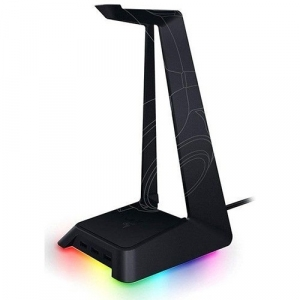 Base Station Chroma Stand with USB Hub RC21-01190100-R3M1