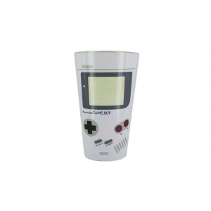 Nintendo Game Boy Colour Change Glass