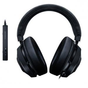 Kraken Tournament Edition USB Black RZ04-02051000-R3M1