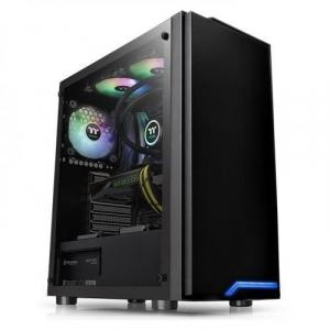 H100 RGB Edition CA-1L4-00M1WN-02