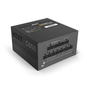 C650 650W (NP-C650M-EU)