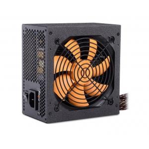 Ayrus 450 450W napajanje PWPS-045P02Y-BU01B