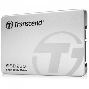 TS128GSSD230S 128GB