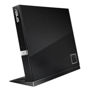 SBW-06D2X-U Blu-ray RW