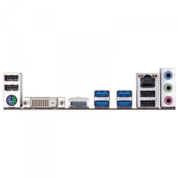 B450M DS3H rev.1.0