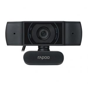 XW170 HD Webcam