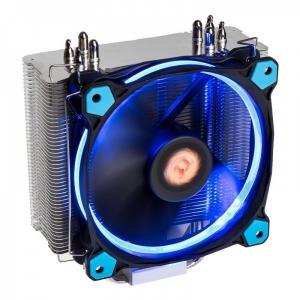 Riing Silent 12 Blue CL-P022-AL12BU-A
