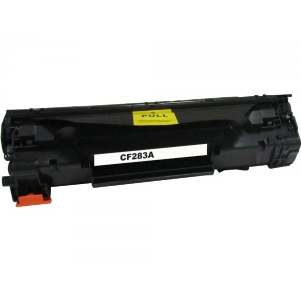CF283A
