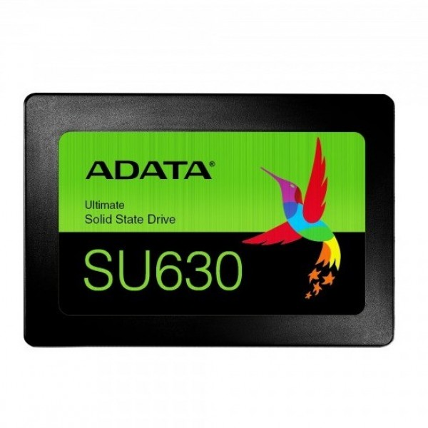 ASU630SS-960GQ-R 960GB SSD