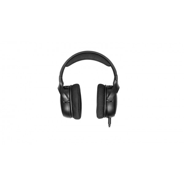 MasterPulse MH-630 slušalice sa mikrofonom