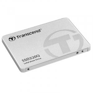 500GB SSD220Q QLC TS500GSSD220Q