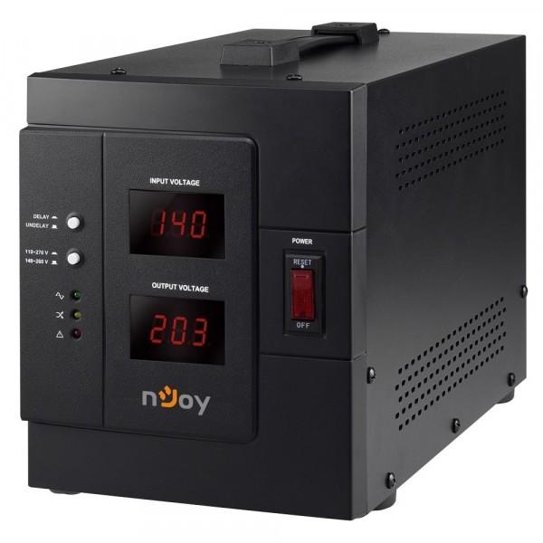 Akin 3000 2400W AVR PWAV-30002AK-AZ01B