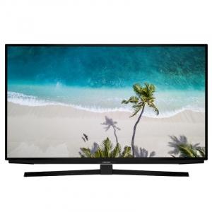 "50"" GEU 7990B Smart 4K Ultra HD TV"
