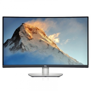 "31.5"" S3221QS 4K FreeSync zakrivljeni monitor"