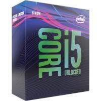 Core i5-9600K