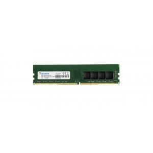 DDR4 32GB 2666MHz AD4U2666732G19-SGN