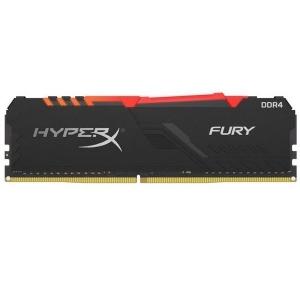 HX436C18FB4A/16 HyperX Fury RGB