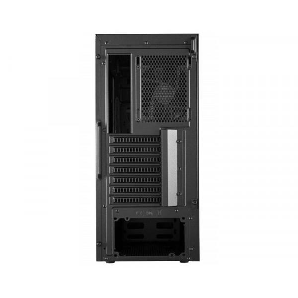 MasterBox NR600 MCB-NR600-KGNN-S00