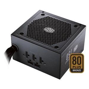 MasterWatt 750W MPX-7501-AMAAB-EU