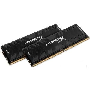 HX424C12PB3K2/32 HyperX XMP Predator