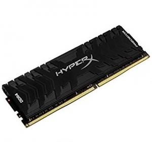 HX440C19PB3/8 HyperX XMP Predator