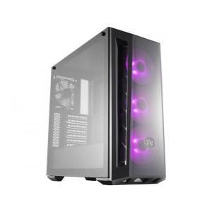 MasterBox MB520 MCB-B520-KGNN-RGB