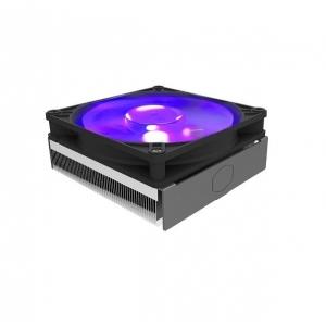MasterAir G200P procesorski hladnjak MAP-G2PN-126PC-R1