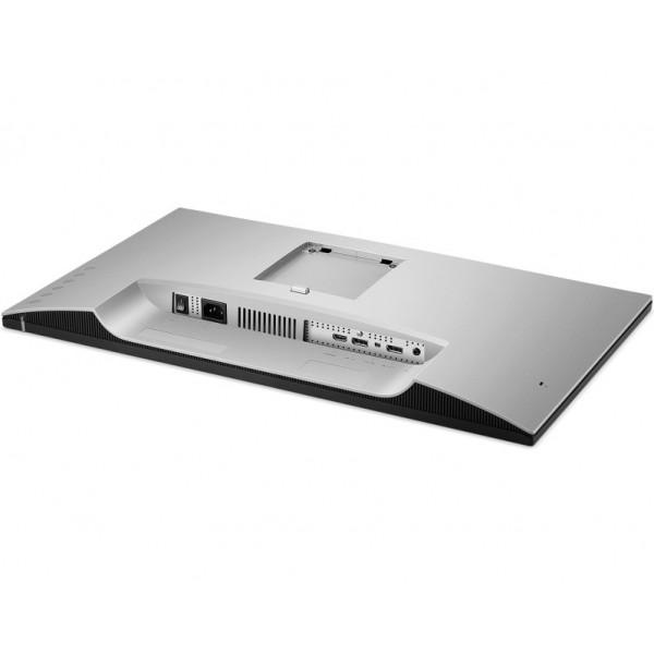 """27"""" PD2710QC 2K QHD IPS LED Designer"""